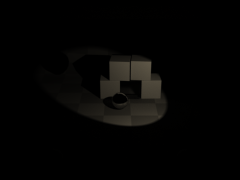 【サンプル画像: ライト2】