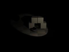 【サンプル画像: ライト3】