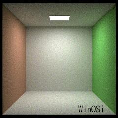 【WinOSi】