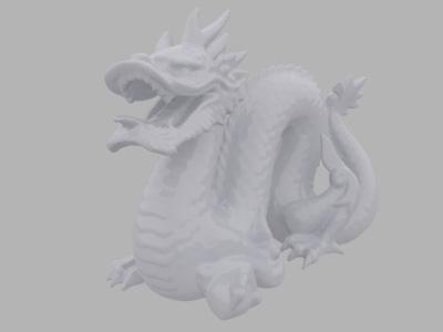 【SS: Dragon res2】
